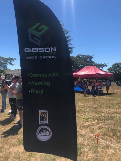 Gibson-Construction-NZ-sponsorship-Pokuru-School-Junior-famers-gallery-4